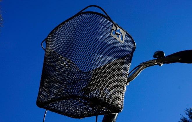 blue-skies-with-bike-basket