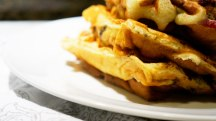 blueberry-waffles-feature-image