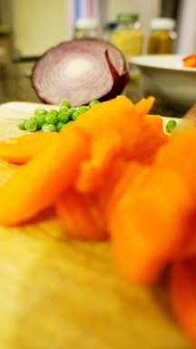 carrots-peas-and-onion