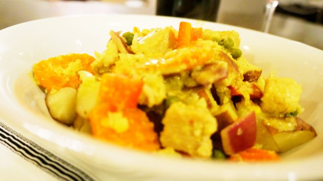 chicken-korma-with-cauliflower-paleo-bowl-5