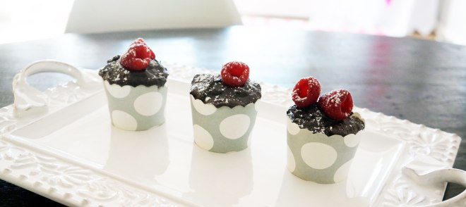 chocolate-raspberry-cupcakes-three-together-on-tray-1