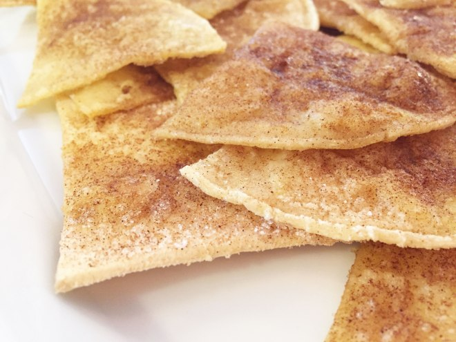 cinnamon-tortilla-chips-close-up