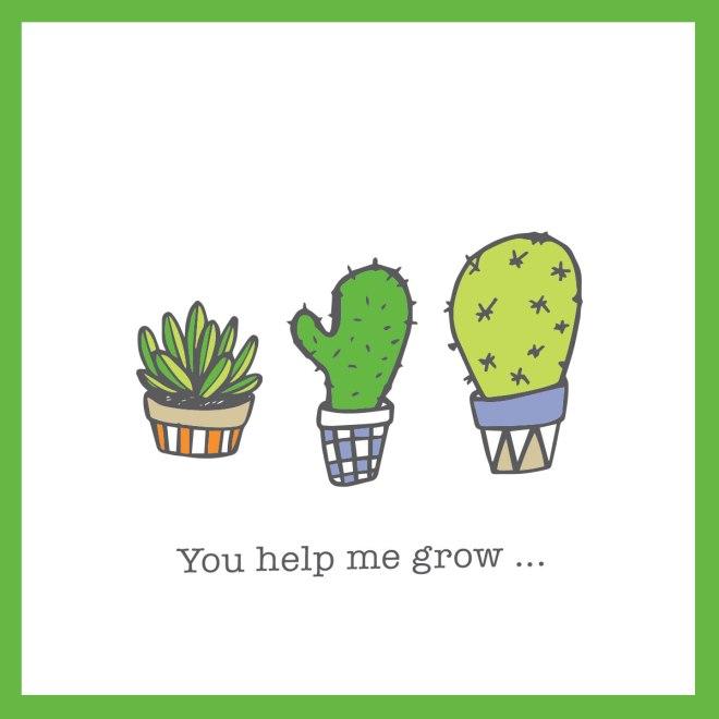 you-help-me-grow
