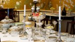 BayouBendGardens-HouseTour-FormalDiningRoom-1